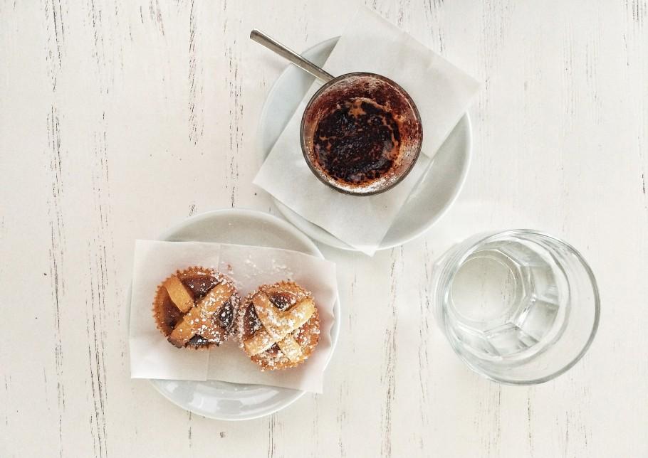 caffe-576