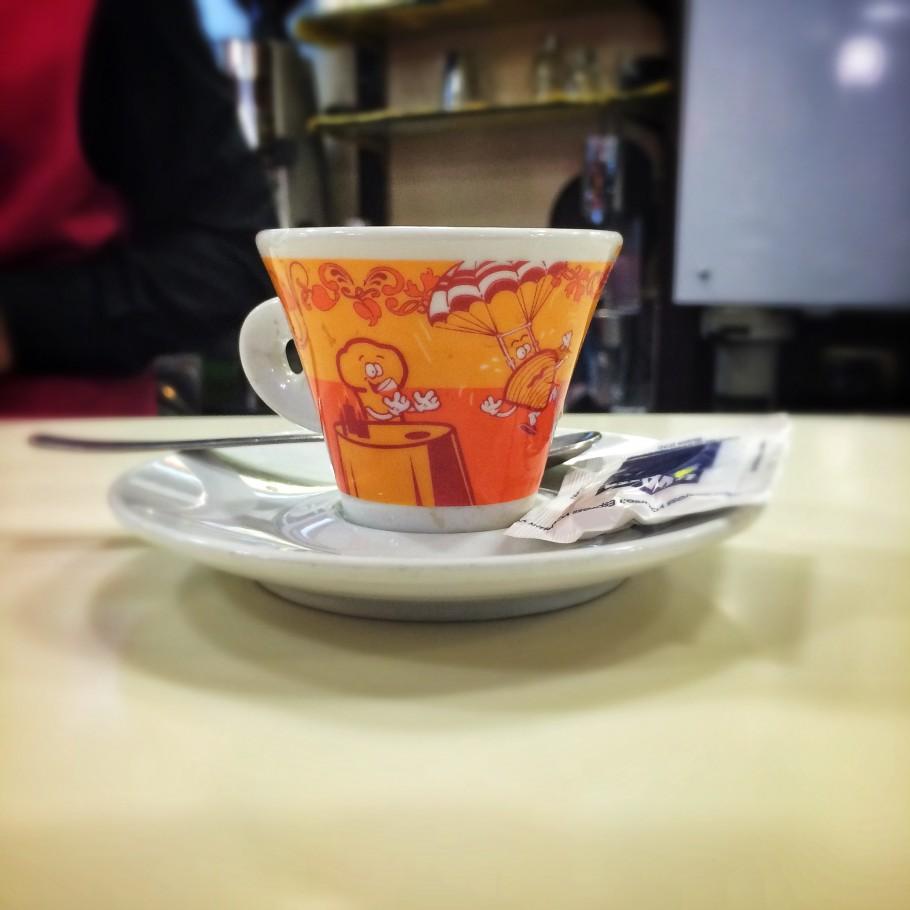 caffe-577