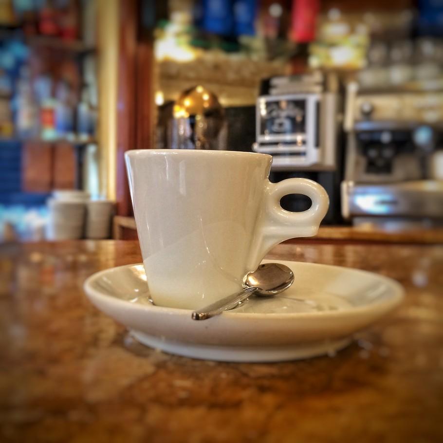 caffe-580