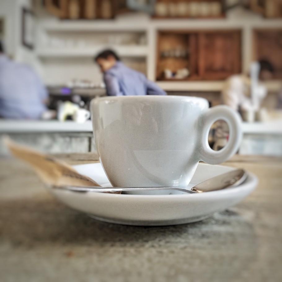 caffe-581