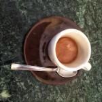 Caffè 582