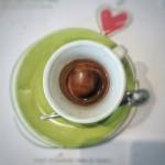 Caffè 583