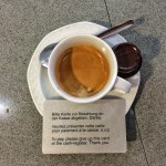 Caffè 584