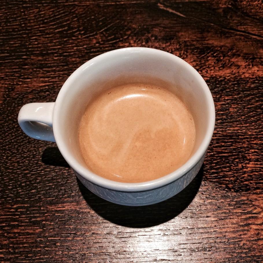 caffe-586