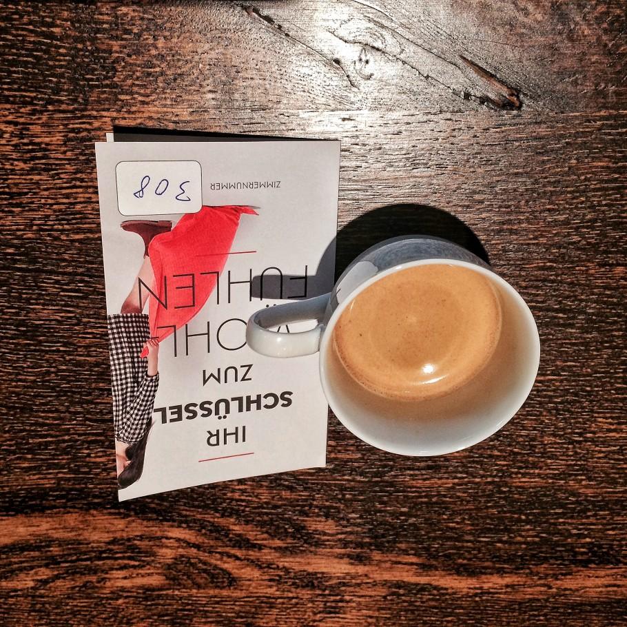 caffe-587