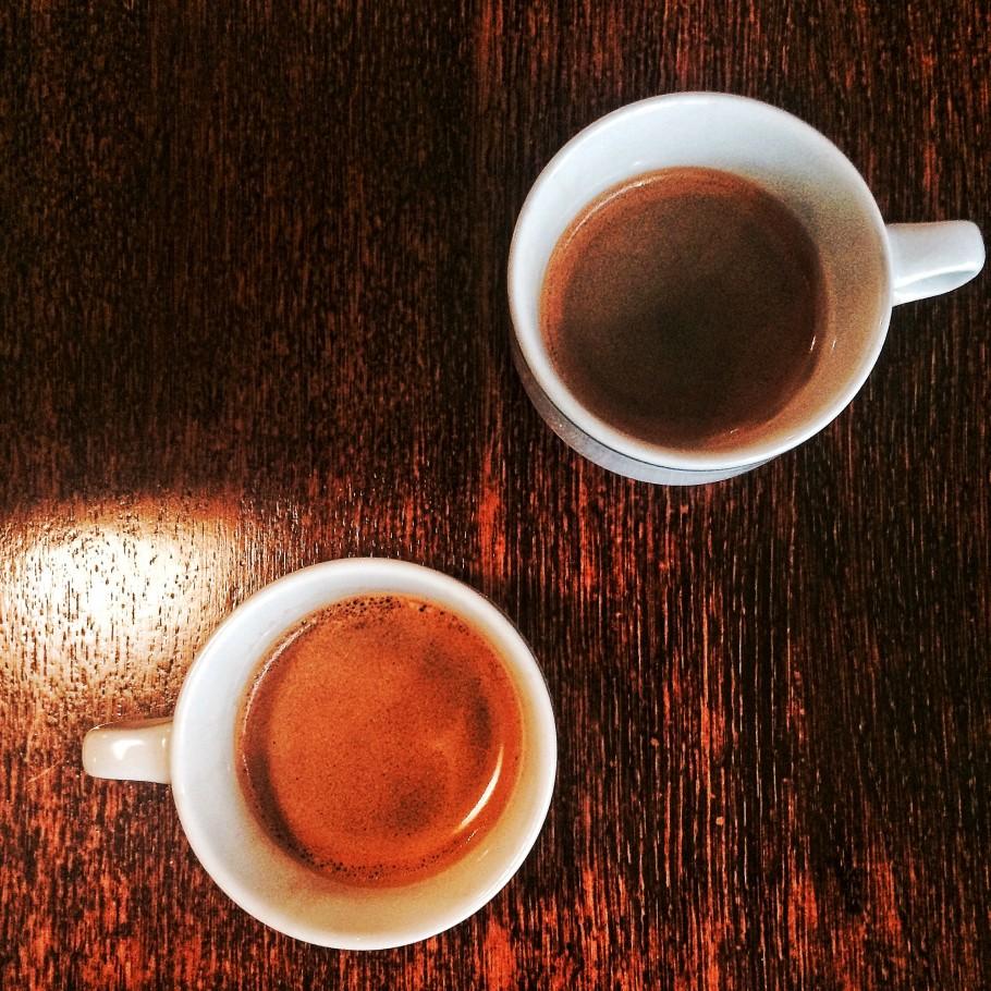 caffe-588