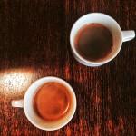 Caffè 588
