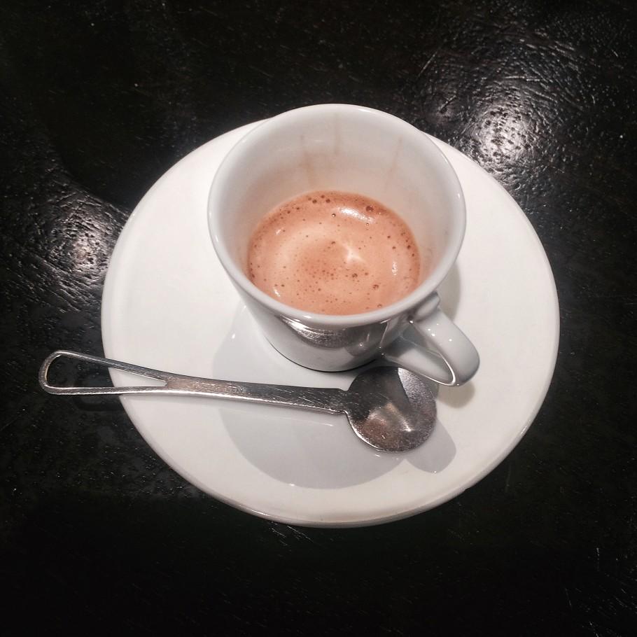 caffe-589