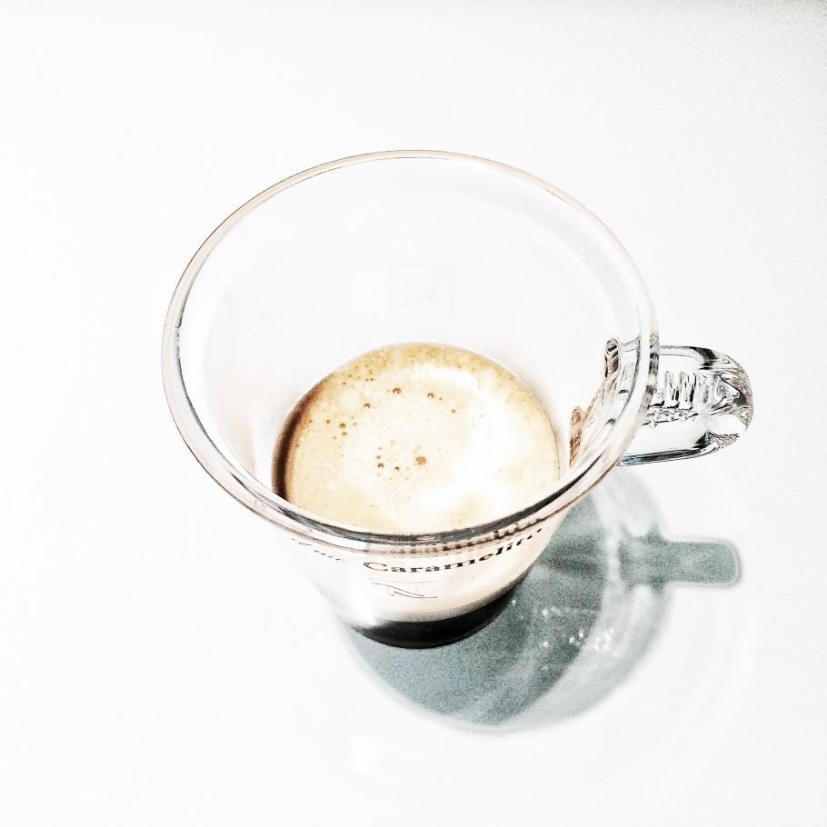 caffe-591