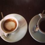 Coffee (@fraaada)
