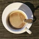 Caffè 535