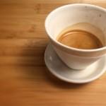 Caffè 541