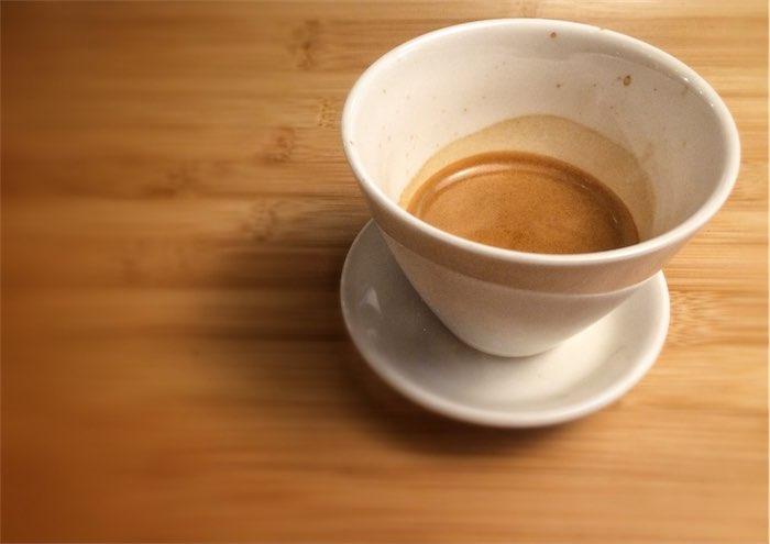 caffe-541