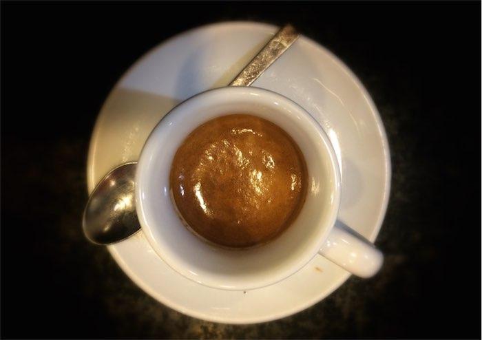 caffe-545