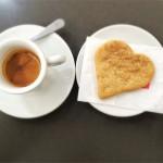 Caffè 546