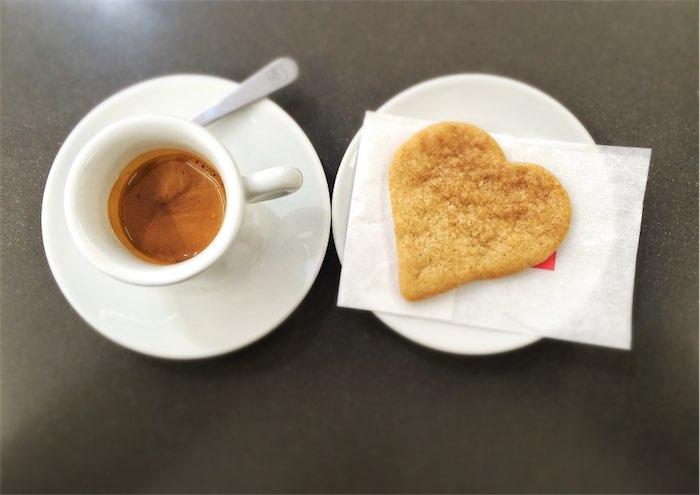 caffe-546