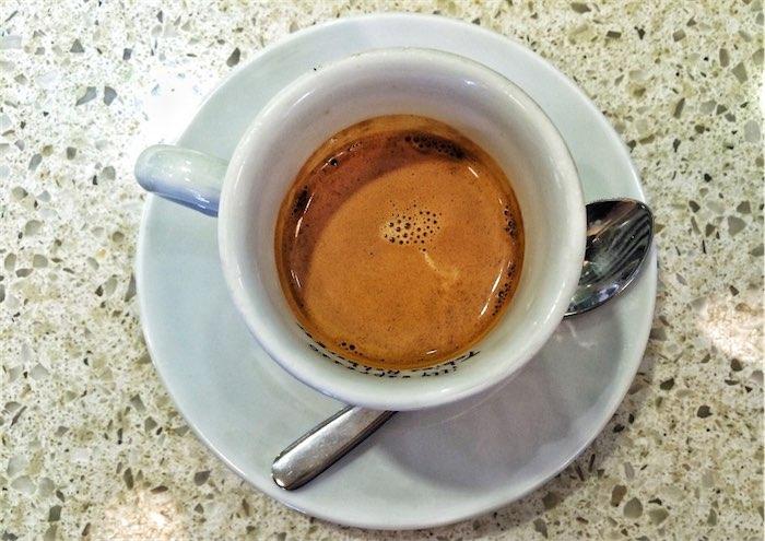 caffe-547