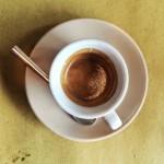 Caffè 592