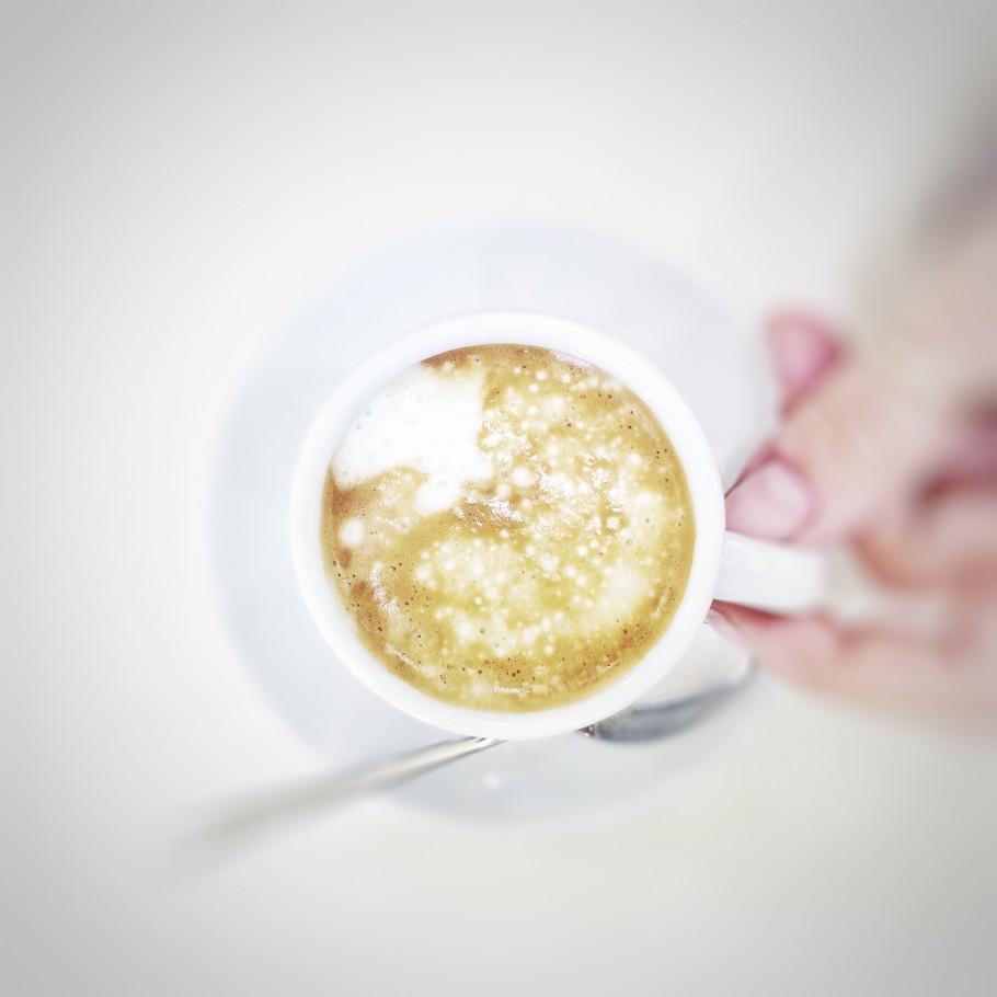 caffe-593