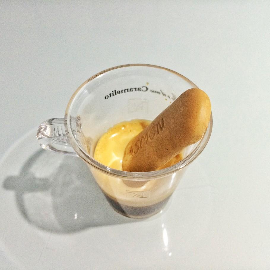 caffe-596