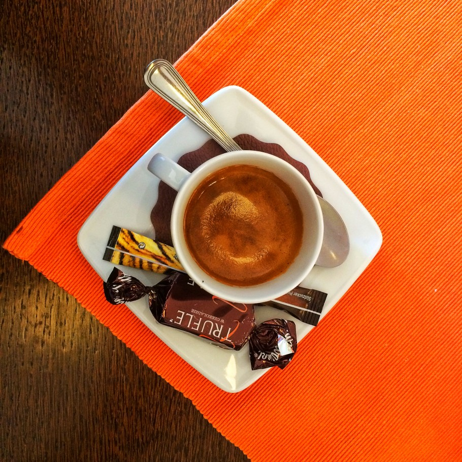 caffe-598