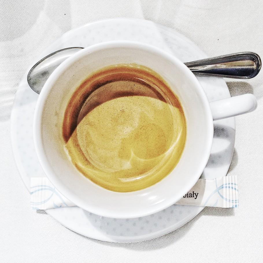 caffe-599