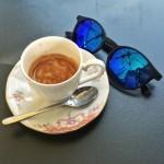 Caffè 602