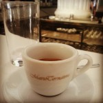 Morning in Rome (@minobou)