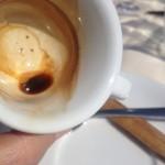 Coffeedrop
