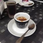 Caffè e Fernet