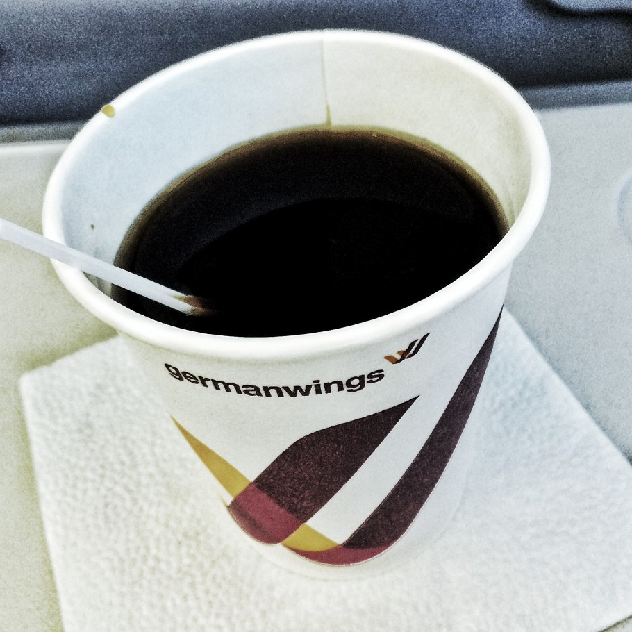 caffè-606