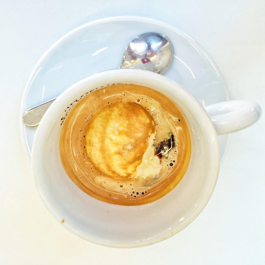 caffe-603