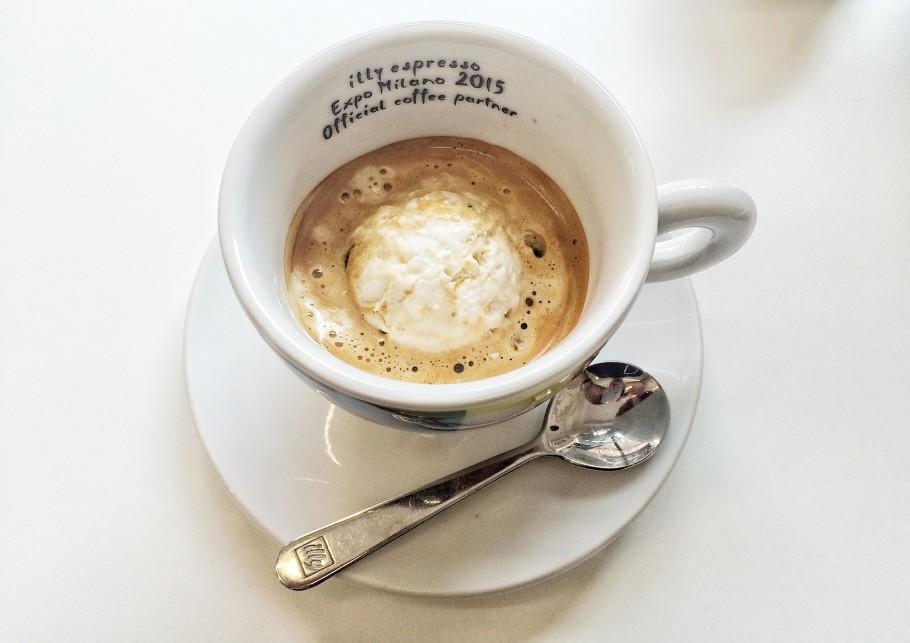 caffe-604