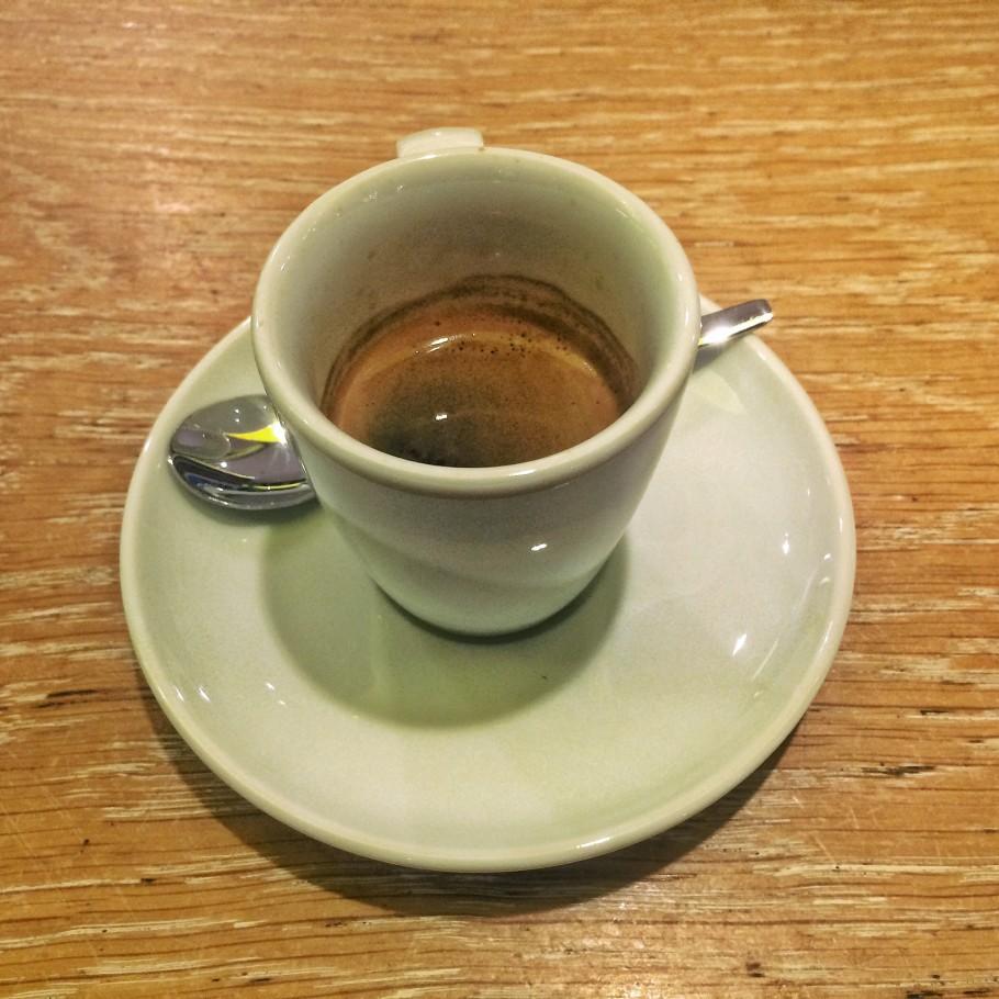 caffe-605
