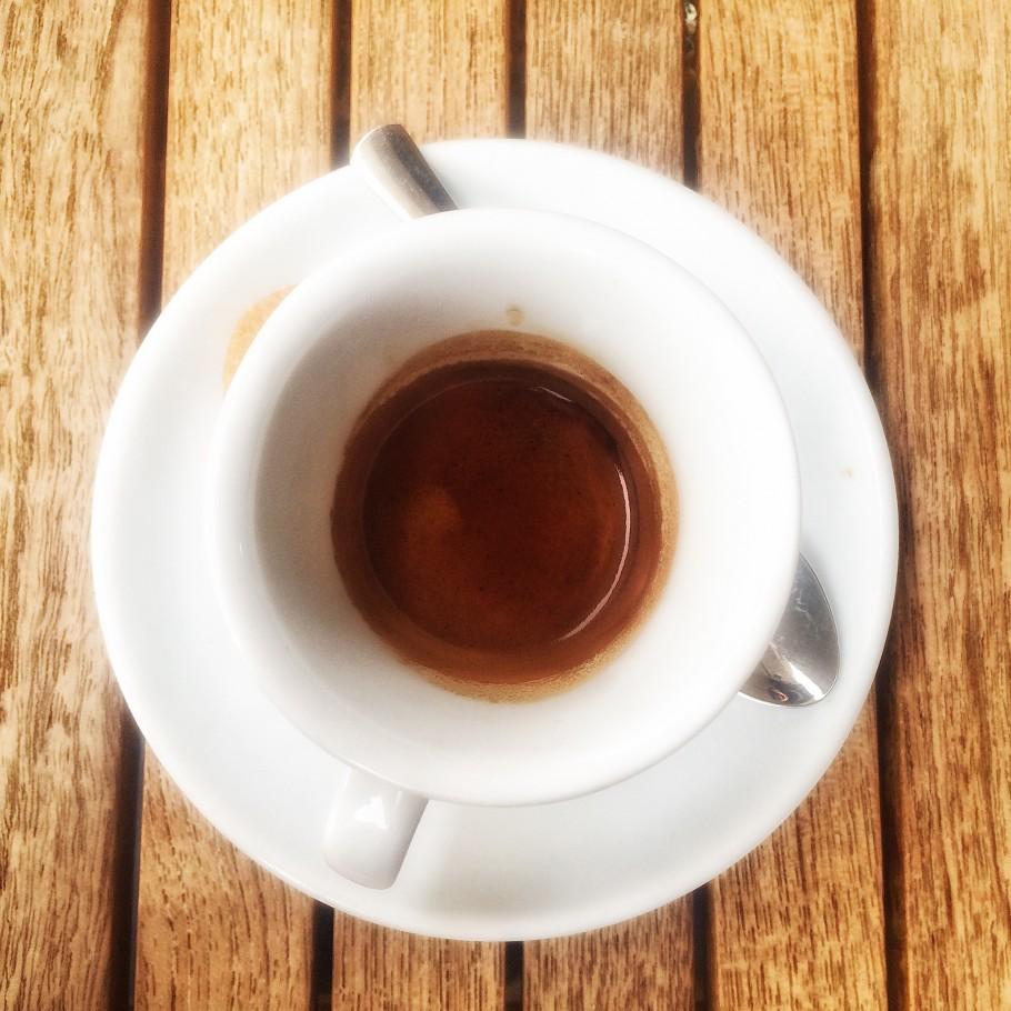 caffe-607