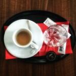 Caffè 608