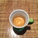 Caffè 610