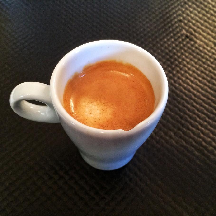 caffe-611