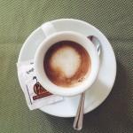 Caffè, @valentina_arch_