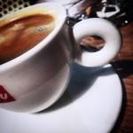 Cafè #2