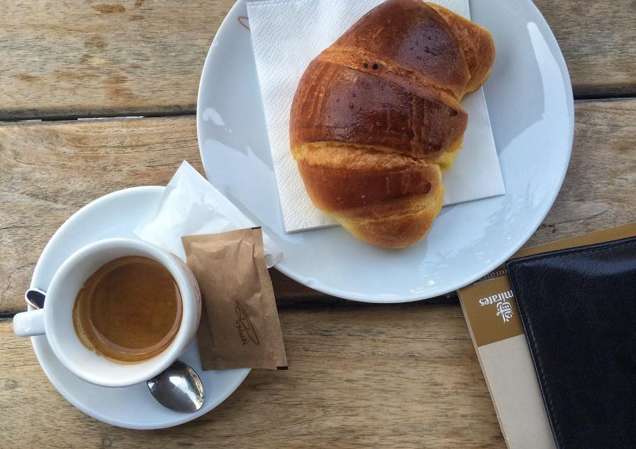 caffe-615