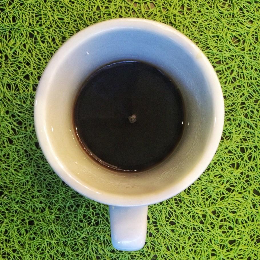 caffe-616