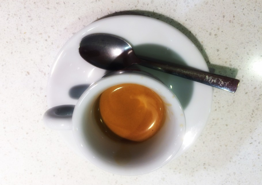 caffe-618