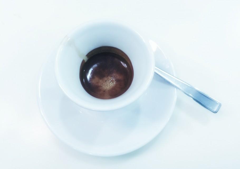 caffe-619