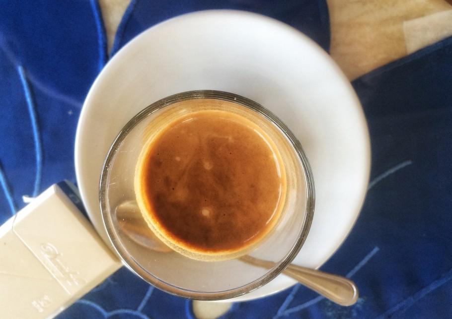 caffe-620