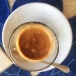 Caffè 620