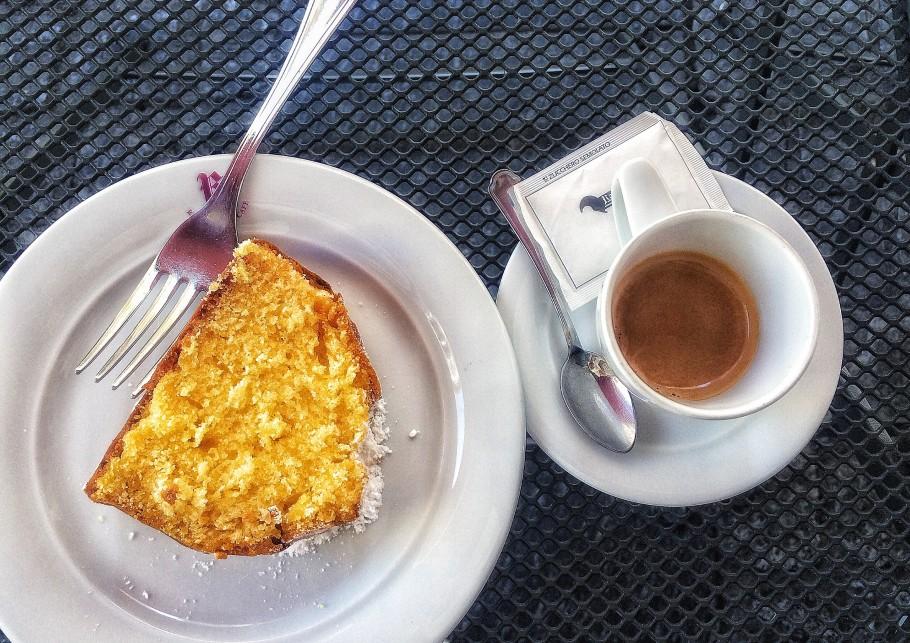 caffe-621