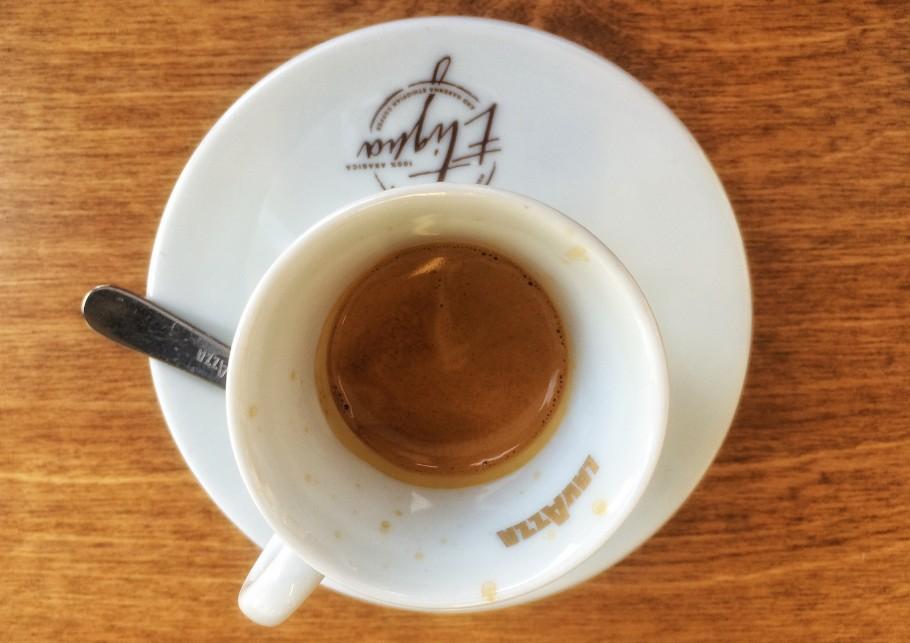 caffe-622