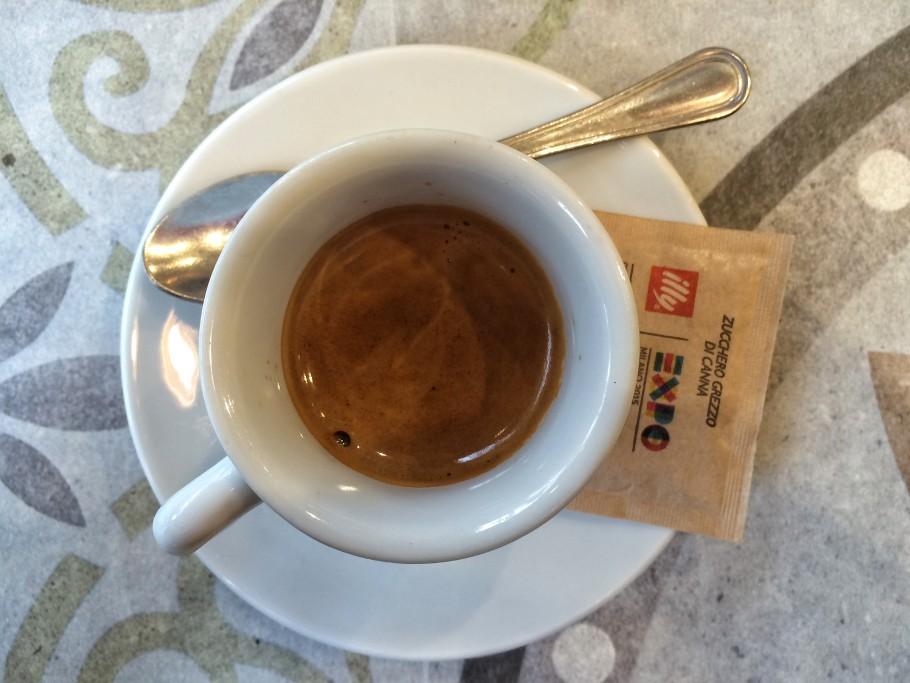 caffe-623