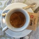 Caffè 623